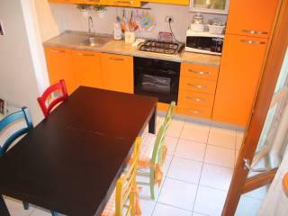 Foto - Bilocale nuovo, primo piano, Castelfiorentino