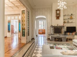 Foto - Appartamento via Oslavia, Mazzini - Delle Vittorie, Roma