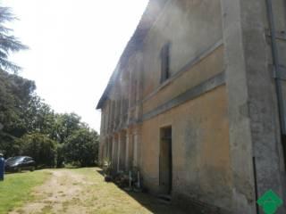 Foto - Rustico / Casale, da ristrutturare, 300 mq, Riolo Terme