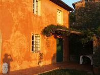 Foto - Rustico / Casale via della Billona traversa 3 61,...