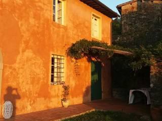 Foto - Rustico / Casale via della Billona traversa 3 61, Mutigliano-Torre, Lucca