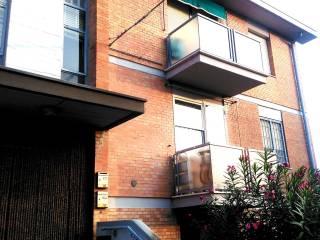 Case in vendita Budrio - Pag. 3 - Immobiliare.it
