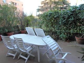 Foto - Appartamento via Etruria, Mazzini, Bologna
