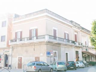 Foto - Appartamento piazza Umberto I, Torre Santa Susanna