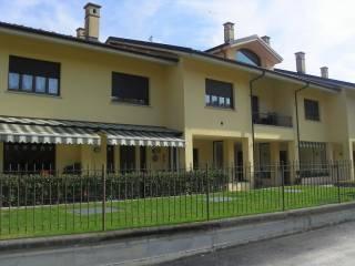 Foto - Bilocale frazione Ceretto, Ceretto, Costigliole Saluzzo