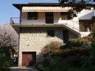 Villa Vendita Omegna