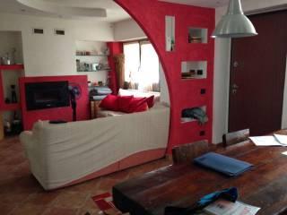 Foto - Casa indipendente via della Chiesa, Niviano, Rivergaro