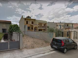 Foto - Terreno edificabile residenziale a Selargius