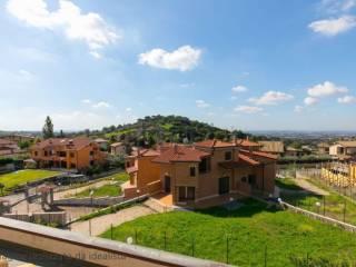 Foto - Bilocale via del Cancello, Albano Laziale
