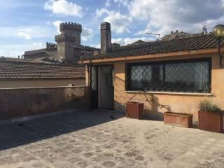 Foto - Casa indipendente traversa umberto I 68, Fiano Romano