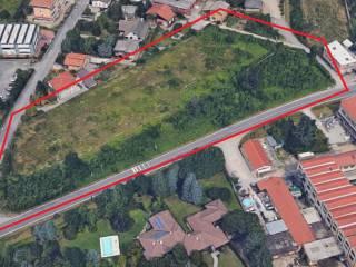 Foto - Terreno edificabile commerciale a Turbigo