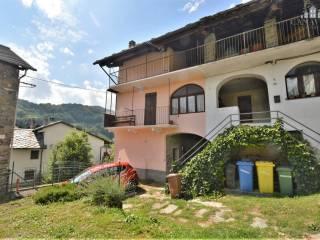 Foto - Casa indipendente via Bora, Brosso