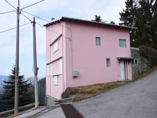 Foto - Villa via Pasquale Mariani, Veleso