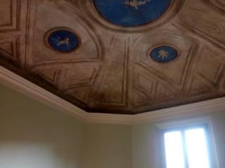 Foto - Appartamento piazza Franklin Delano Roosevelt, Centro Storico, Bologna