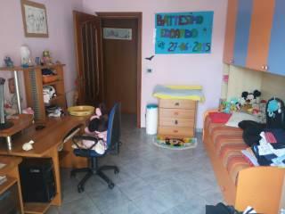 Foto - Rustico / Casale via Principessa Jolanda 84, Montemagno