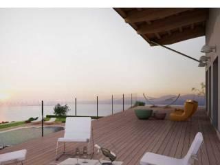 Foto - Villa, nuova, 500 mq, Lazise