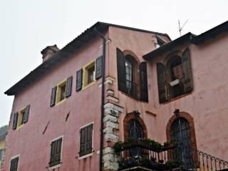 Foto - Appartamento buono stato, secondo piano, Bardolino