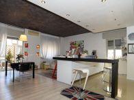 Foto - Quadrilocale ottimo stato, quarto piano, Verona