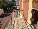 Appartamento Affitto Sala Bolognese