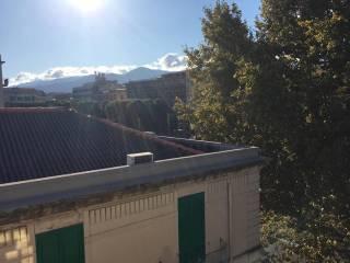 Foto - Quadrilocale via Solferino, Centro Storico, Messina