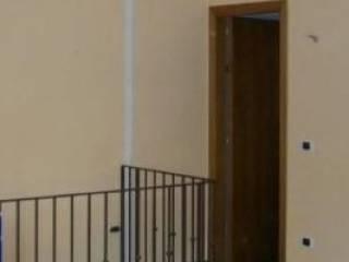 Immobile Affitto San Giovanni la Punta