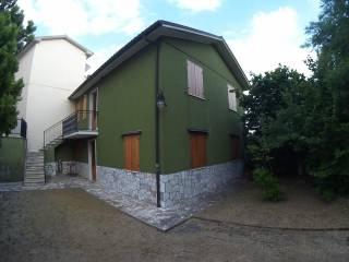 Foto - Villa unifamiliare via Roma, Fassinoro, Longone Sabino