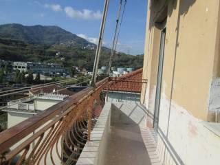 Foto - Trilocale salita da Serro a Morego, Pontedecimo, Genova