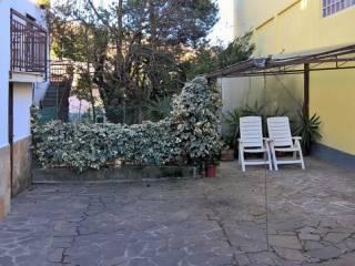 Foto - Mehrfamilienhaus via Fustina, Ponteranica