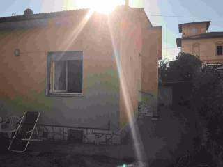 Foto - Villa via Umberto I 43A, Castagneto Carducci