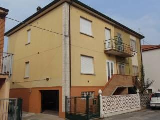 Foto - Villa via Ludovico Ariosto, Vigarano Mainarda
