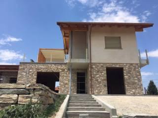 Foto - Villa via Boetti 5, Morozzo