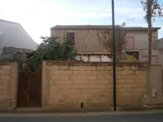 Foto - Terreno edificabile residenziale a Villaspeciosa