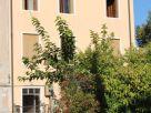 Appartamento Vendita Arzignano