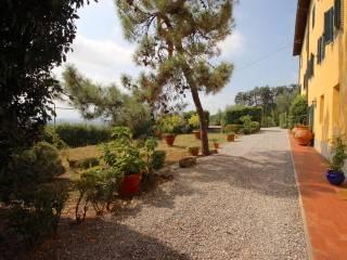 Foto - Villa Strada Provinciale Mammianese Marlianese, Montecatini-Terme