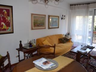 Foto - Trilocale via Gigliotti, Lido Di Camaiore, Camaiore