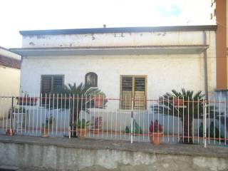 Foto - Palazzo / Stabile via Cristoforo Colombo, Pastorano