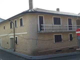 Foto - Villa via Seconda Retta Levante, Belpasso