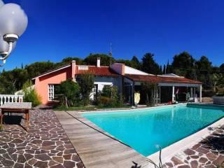 Foto - Villa, buono stato, 385 mq, Misano Adriatico
