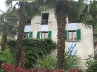 Foto - Palazzo / Stabile all'asta via Dusone, Berbenno di Valtellina