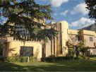 Villa Affitto San Pietro Infine