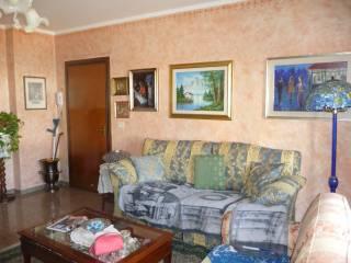 Foto - Appartamento interrato, Maranello