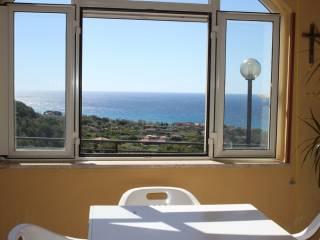 Foto - Villa Contrada Malafarina 1, Belvedere Marittimo