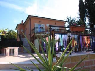 Foto - Villa via San Cosimato 16A, Mandela