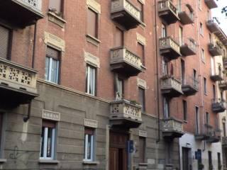 Foto - Bilocale corso Francesco Ferrucci 19, Cit Turin, Torino