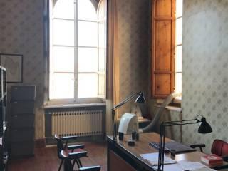 Immobile Affitto Lucca  2 - Arancio - San Marco - San Filippo - San Vito