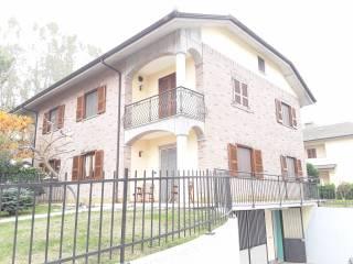 Foto - Villa via Cavalieri di Vittorio Veneto 46, Villafranca d'Asti