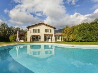 Foto - Villa via Mordure 407, Querceta, Seravezza