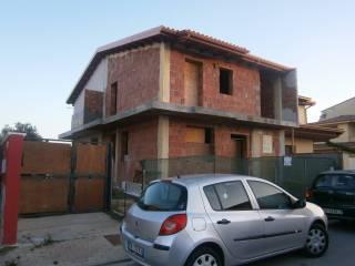 Foto - Villa via Veneto 10, Uta