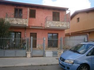 Foto - Villa Vico 2 Is Carrubeddas 2, Uta