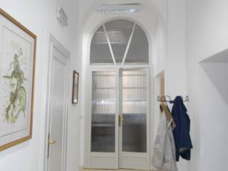 Immobile Affitto Arezzo